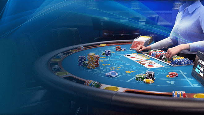 Panduan Mudah Bermain Niu Niu Casino Online