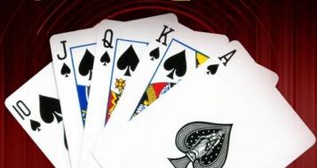 Strategi Poker Lanjutan