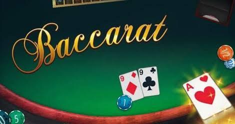 Cara Bermain Baccarat Online