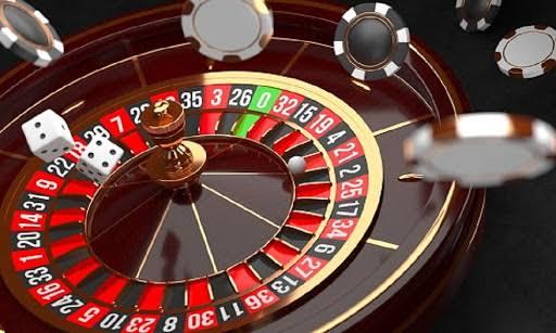 Tentang Permainan Live Casino Roulette
