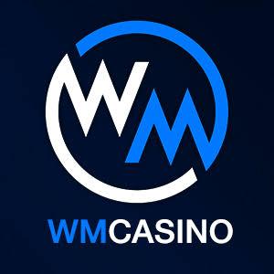 Tentang Situs WM Casino