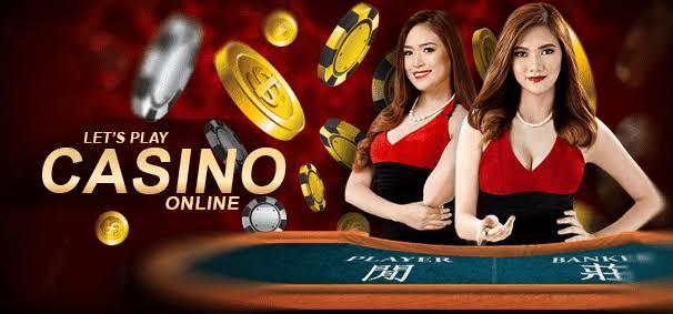 Tentang Live Casino Versi Mobile
