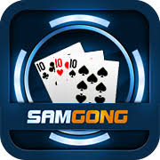 Tentang Permainan Samgong Online