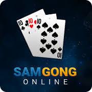Cara Bermain Samgong Online