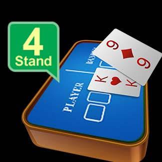 IDN 4 Stand Online