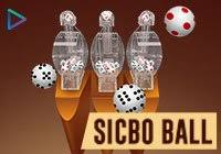 Tentang Permainan Sicbo Ball IDN Live