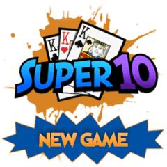 Permainan Super10 IDNpoker