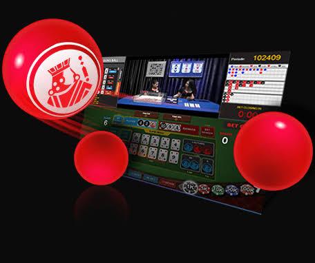 Tentang Permainan Roller Ball IDN Live