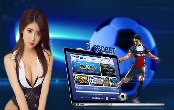 Futsal Sbobet